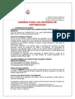 Formato para diseño de proyectos electricos.docx