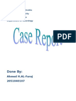 Neuro Case