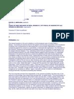 Cases Consti Full Text