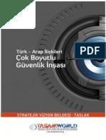 turk_-_arap_iliskileri_96ddad50-305d-4648-b092-398b0fdd5304