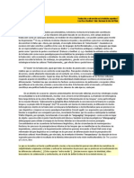 Traducción y subversion en la tradicion argentina (LISA BRADFORD)