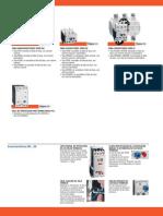 CARACTERISTICAS DEL RELE TERMICO.pdf