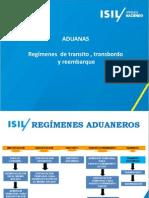 PPTSemana14presencial