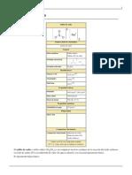 Sulfito de sodio (1).pdf