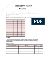 jogodeescritacriativa-110402114421-phpapp01