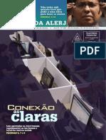 Jornal 266 Issuu