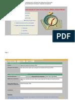 Modelo de Estimacio Esfzo-t-recurs_basado en Cdu