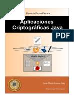 criptografiaJava