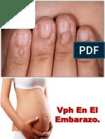 sintomas de vph linear unit mujeres pdf