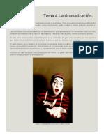 EF_U6_T4.pdf