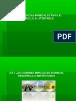 desarrollo_sustentable[1]