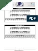 gabaritos_preliminares_caern.pdf