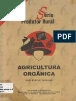 Organic A
