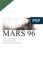 Mars 96