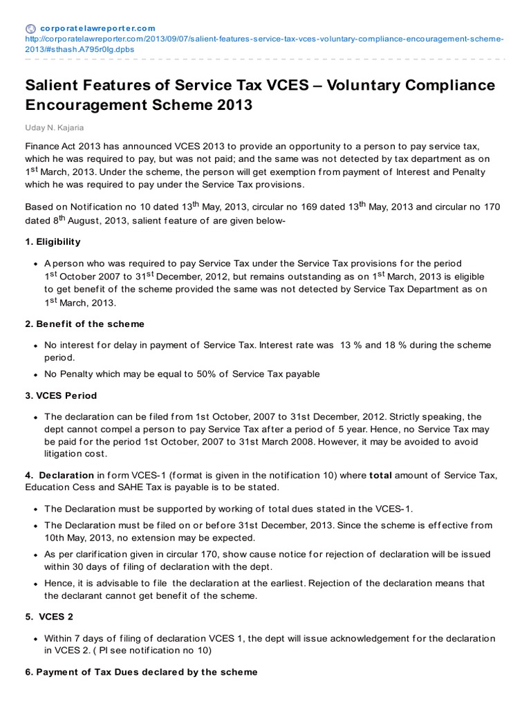 Singapore tax exemption scheme for new startup companies 2013.