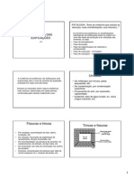 1-2a Patologia Arg