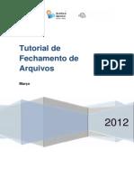 Tutorial Grafica Iguacu