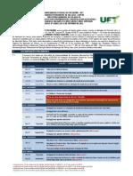 Edital_01_2013_-_Abertura_(Concurso_PMP_Educação_2013)(Atualizado_em_07_11_2013)