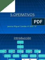 s.operativos
