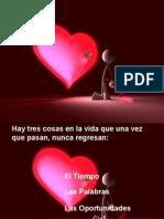 Tres_Cosas