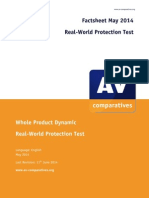 avc_factsheet2014_05.pdf