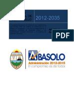 pmd 2035.doc