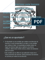 apuntadores en lenguaje c.pptx