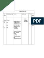 temario-de-prueba-de-síntesis-para-4°-basico-julio-2014.doc