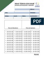 FS-040.pdf