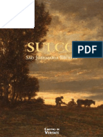 Sulco - Sao Josemaria Escriva