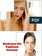 Verrugas en El Cuello, Cura Para El Papiloma Humano, Como Se Contagia El Vph, Hpv en Mujeres