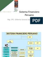 Sesion2 Istema Financiero Peruan