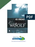 Virginia Wolf - As ONDAS