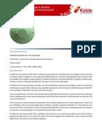 detector de fumaça.pdf