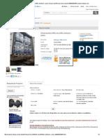 Dietanolamina 99%( Dea 99%) Diehtanol- Amina-Aminas-Identificación Del Producto_400000282365-Spanish.alibaba