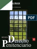 2 Revista Derecho Penitenciario 2