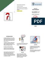 Proyecto Feria DS_2014 LP6_triptico -lp6.docx