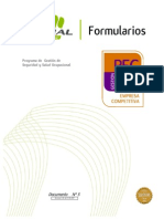 PEC Empresa Competitiva - Doc 05 Formularios E0707.pdf
