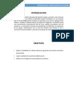 cuarto informe de analisis.docx