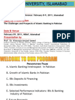 Riphah University Islamabad