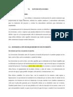 6. ESTUDIO FINANCIERO.docx