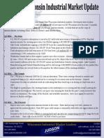 Market Update Q2 2014