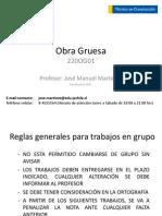 Clase 07 - Obra Gruesa.pptx