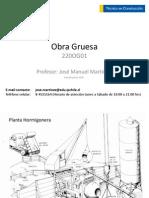 Clase 11 - Hormigón.pptx