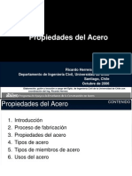 Clase 12 - Acero.ppt