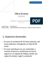 Clase 01 - Aspectos Generales.pptx