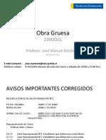 Clase 21 - Mantenimiento de Cubiertas.pptx