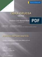 Clase 22 - Hormigón Postensado.pptx