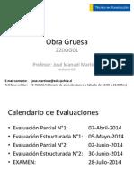 Clase 02 - Obra Gruesa.pptx