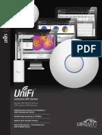 UniFi_AP_DS